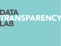data transparency lab DTL