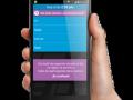 smartphone-mano-livepanel-baja3