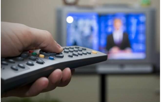 apagón analógico tv
