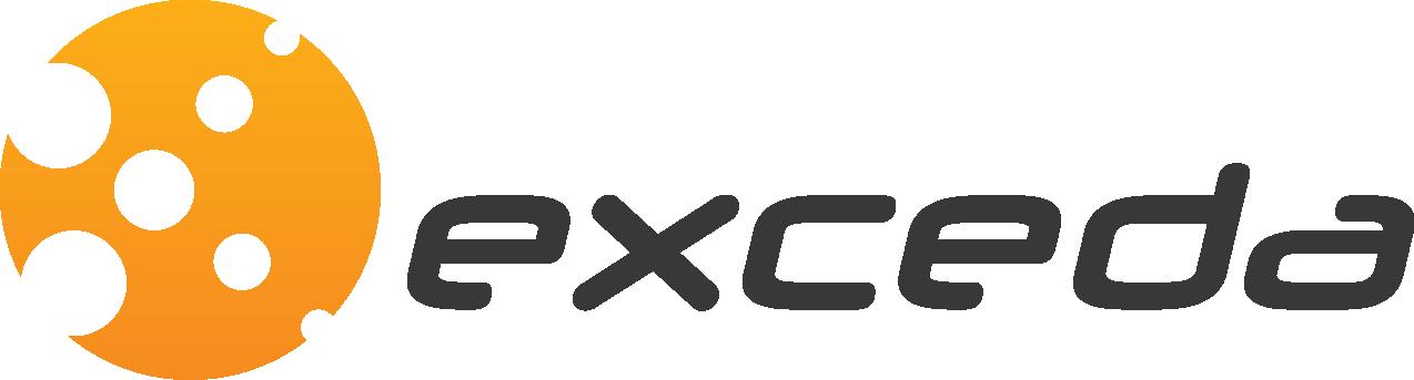 Exceda Logo