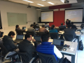 Foto Trend Micro - Capture The Flag