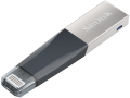 SanDisk iXpand Mini 2