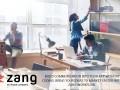 Zang Workflow