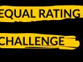 Equal Rating Innovation Challenge mozilla