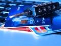 nudata security mastercard seguridad pagos