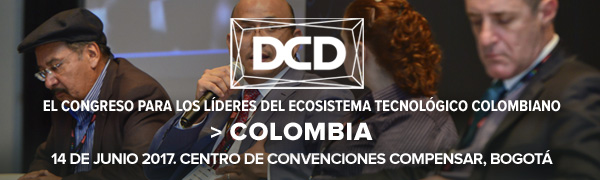 thumbnail_DCDCONVERGED_COLOMBIA2017_email