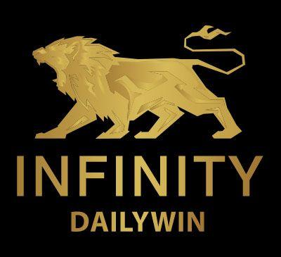 infinity_dailywin