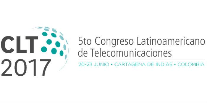 CLT17_se_realizara_en_Colombia
