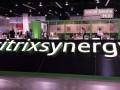 EventoCitrixSynergy