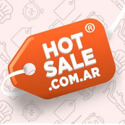 Se Acerca Una Nueva Edici N De La Hot Sale Argentina