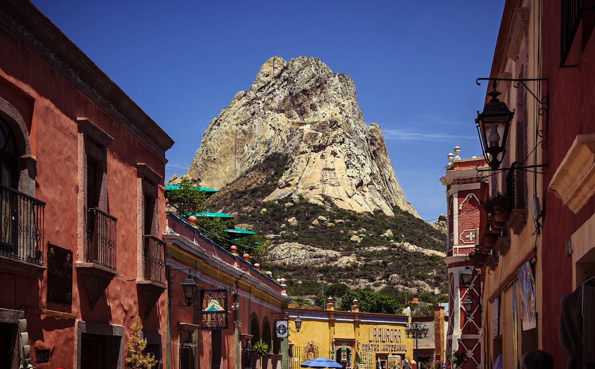 pueblos mágicos turismo méxico