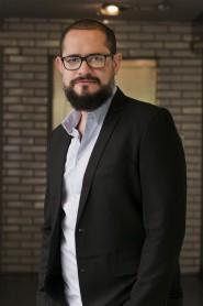 Rodrigo Pérez Mares 3
