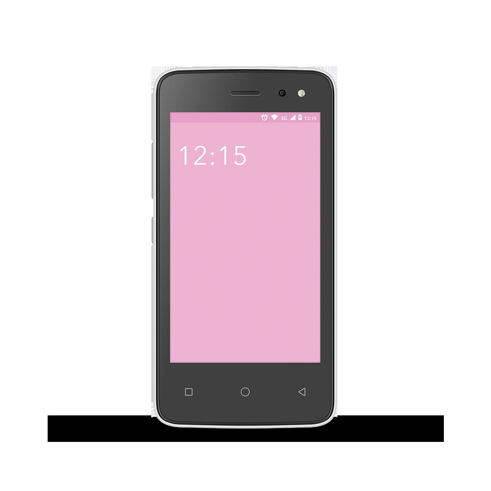 Slay II llega al mercado de la mano de SFT Mobile, empresa creada en Guadalajra.
