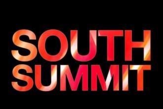 South-Summit
