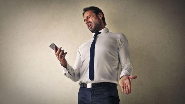 Usuario-celular