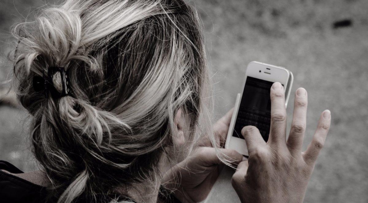 VOTO smartphones USUARIO USUARIA SMARTPHONE