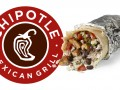 chipotle-mexican-grill-e-coli
