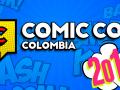 comic-con-colombia-
