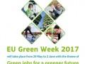 green week verde green it