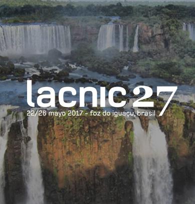 lacnic-27