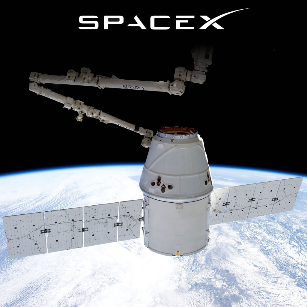 spacex_
