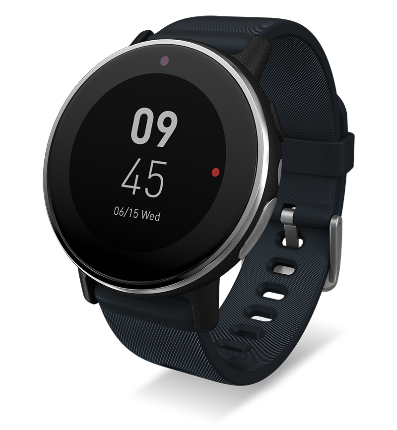 Acer_Smartwatch_Leap_Ware