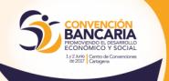 convención bancaria fintech