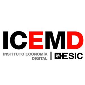 ICEMD_ESIC big data