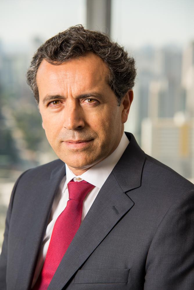 Joao Ricardo Nene