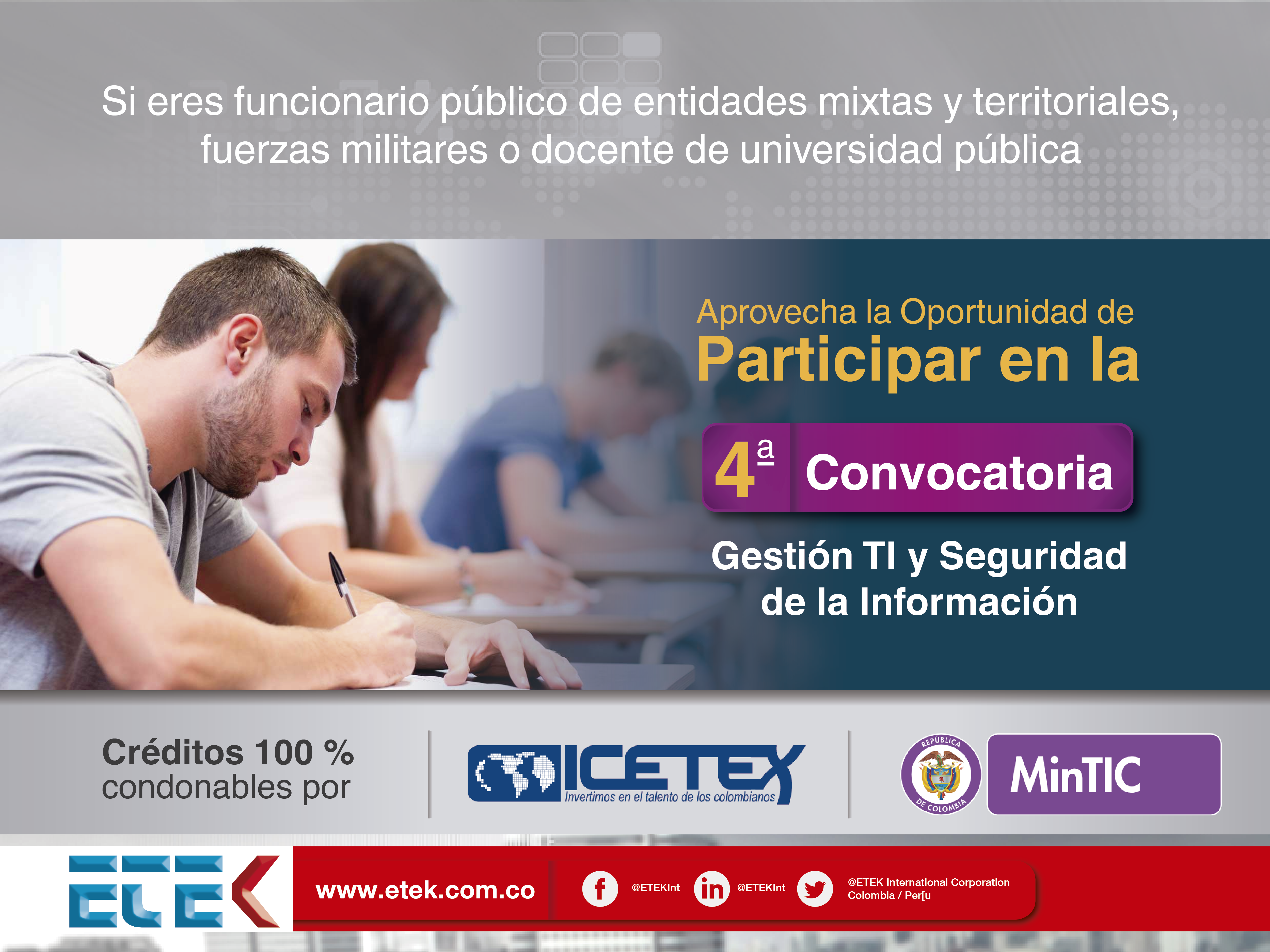 Mintic - Etek International (1)