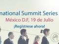 Summit México 2017