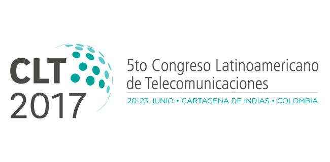 clt 2017 telecomunicaciones