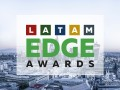 blog-latam-edge-awards-trade-horizons