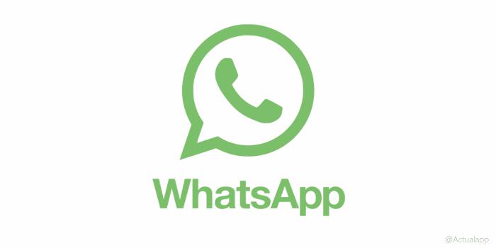 -whatsapp-de-forma-segura-oficial-actualapp