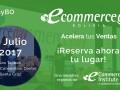 eCommerce Day Bolivia 2017