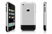 iphone- obsoletos