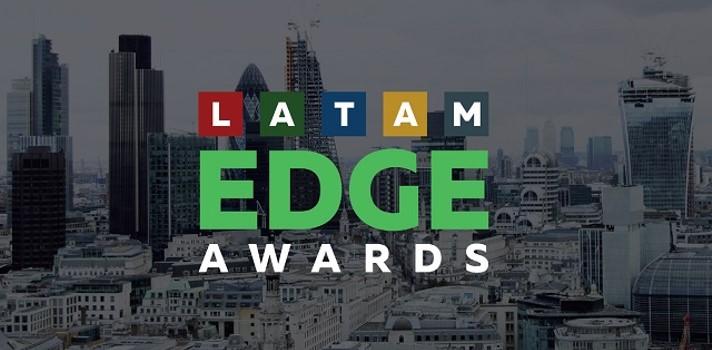 latam-edge-awards