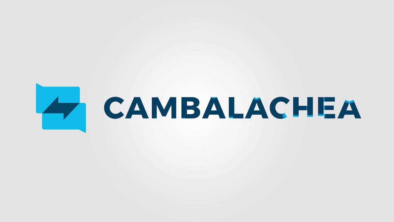 cambalachea