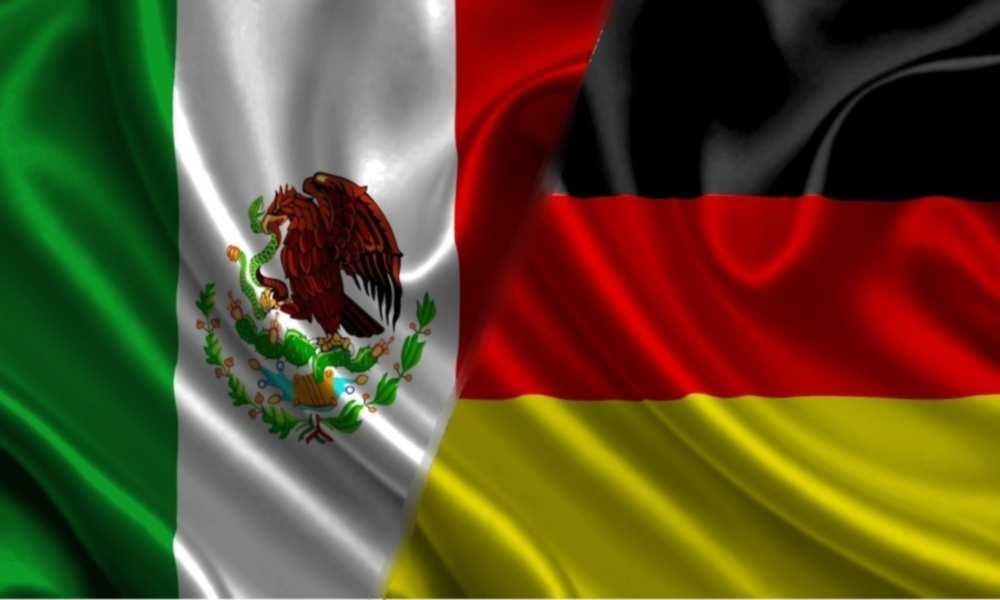 mexico-alemania