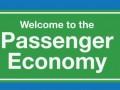 passenger-economy-infographic
