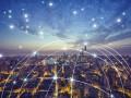 smart_cities consumo SIEMENS EDIFICIOS