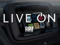 FIAT Live On