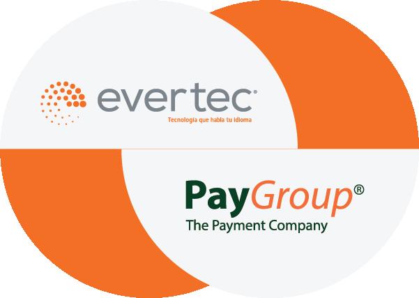 evertec paygroup