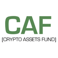 crypto assets fund