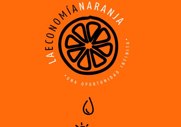 La-economía-naranja