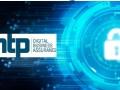 MTP Serv Ciberseguridad