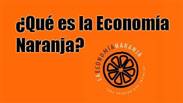 Qué_es_Economia_Naranja