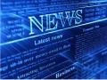 noticias redes sociales información fuente