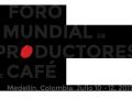 café productores foro
