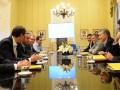 reunion-Macri-MercadoLibre